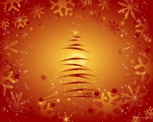 Sărbători Fericite... 2012!