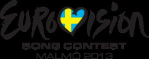 ESC 2013 Logo