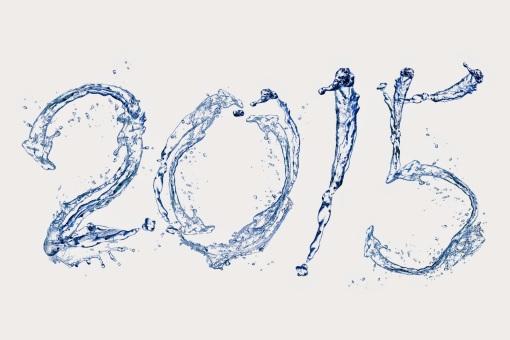 La Mulți Ani 2015!